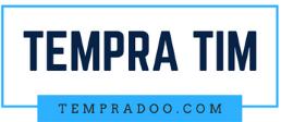 Tempra tim Logo