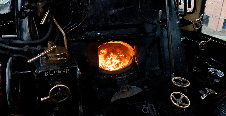 kotao za grejanje
